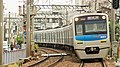 Keisei-electric-railway-3054F-20140526.jpg