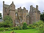 Kellie Castle - geograph.org.uk - 945290.jpg