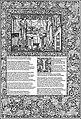 Kelmscott Troilus.jpg