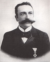 Kemény Ferenc (1860-1944).jpg