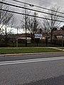 Kemp Mill Synagogue 01.jpg