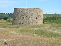 Kempt Tower.JPG