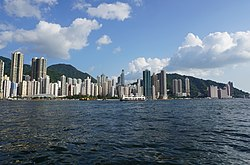 Kennedy Town, Hong Kong (wider view).jpg