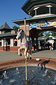 Kennywood - 48555715437.jpg