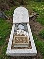 Kensal Green Cemetery (33681362858).jpg
