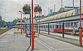Kensington Olympia station SE geograph-3716562-by-Ben-Brooksbank.jpg