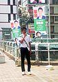 Kentaro Asahi - Kitasenju - June 20 2016.jpg