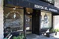 Kenton Hotel-3.jpg