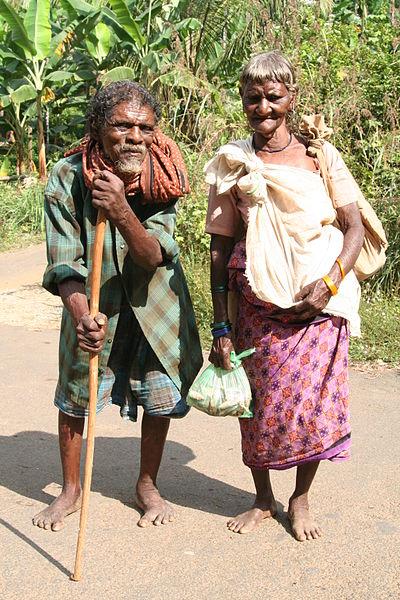 File:Kerala tribes - nilamboor.jpg