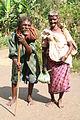 Kerala tribes - nilamboor.jpg
