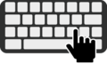 Keyboard icon1.png