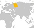 Khanate of Sibir.png