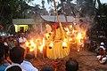 Khanda karnan theyyam (80).jpg