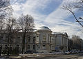 Kharkiv Pushkinska 84 prytulok SAM 9563 63-101-2339.JPG