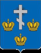 Kherson city coa n3259
