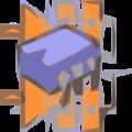 KiCad Logo.png