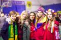 Kiev, Pechersk School International, 2016.png