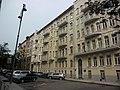 Kiev. August 2012 - panoramio (217).jpg