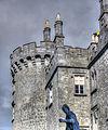 Kilkenny Castle (8180628096).jpg