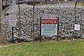 Killebrew Park signs 2.jpg