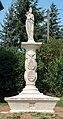 Kimmelsbach war memorial 8287552.jpg