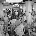 Kindermodeshow Fa Nooy Zandvoort, Bestanddeelnr 908-8613.jpg