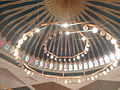 King Abdullah I Mosque 62.JPG