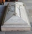 King Robert III memorial, Paisley Abbey, East Renfrewshire.jpg