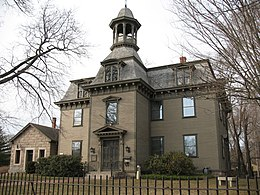 Kings County Courthouse (Kingston Free Library).jpg