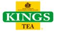 Kings Tea.png