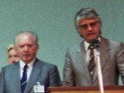 Kinzel Schmid 1980 Dortmund