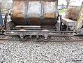 Kipploren der Feldbahn im Deutschen Dampflokomotiv-Museum in Neuenmarkt, Oberfranken (14312639352).jpg