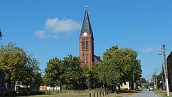 Kirche Groß Naundorf 1.JPG