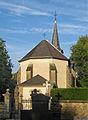 Kirche Scheidgen 02.jpg