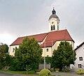 Kirche Wiesenfelden.JPG