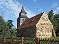 Kirche in Klossa.JPG