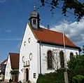Kirche in Knöringen - panoramio.jpg