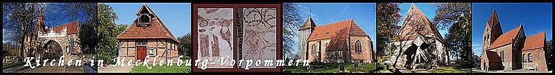 Kirchen in Mecklenburg-Vorpommern.jpg