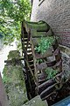 Kirchspiel, Rödder, Wassermühle -- 2014 -- 0102.jpg