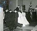 Kirkelige tjenester (6992681668).jpg