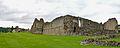 Kirkham Priory 27.jpg