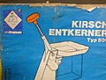 Kirsch-Entkerner1.jpg