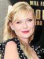Kirsten Dunst - Anchorman 2.jpg