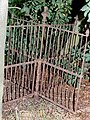 Kissing Gate^ - geograph.org.uk - 425595.jpg