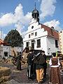 Kivelingsfest 2011 preparlaboroj.jpg