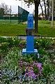 Kivertsi Volynska-brotherly grave of soviet warriors-details-2.jpg