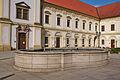 Klášterní Hradisko, Olomouc (02).jpg