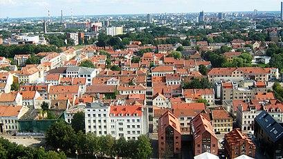 Как доехать до Klaipėdos Senamiestis на общественном транспорте