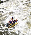 Klamath River (28309987405).jpg