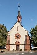 Klausen St Margaretha.jpg